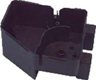 Club Car Electrical Component Box