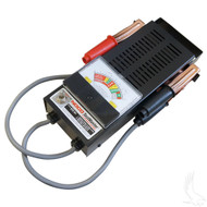Battery Tester for 6 and 12 Volt Batteries