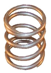 Club Car DS Steering Column Spring 1987 and up -10/Pkg