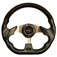 STEERING WHEEL TEST PRODUCT