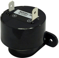 12-48V Reverse Buzzer for Club Car Precedent and DS Golf Cart - Fits 1992 and up