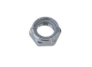 5/8-18 Steering Wheel Lock Nut for EZGO Golf Cart
