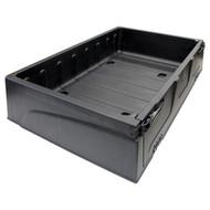 Thermoplastic Utility Box for Yamaha G29 Drive Golf Cart