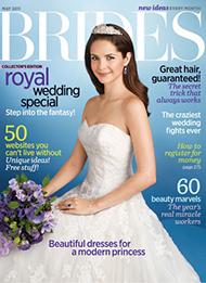 brides-may-2011.jpg