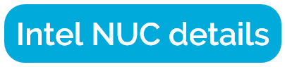 Intel NUC Details