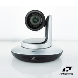 TelyCam 12x TLC-300-U3