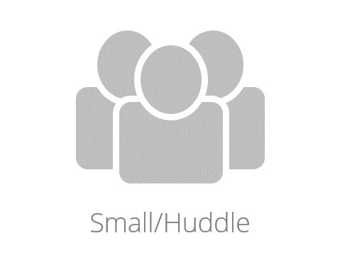 Huddle Room Kits