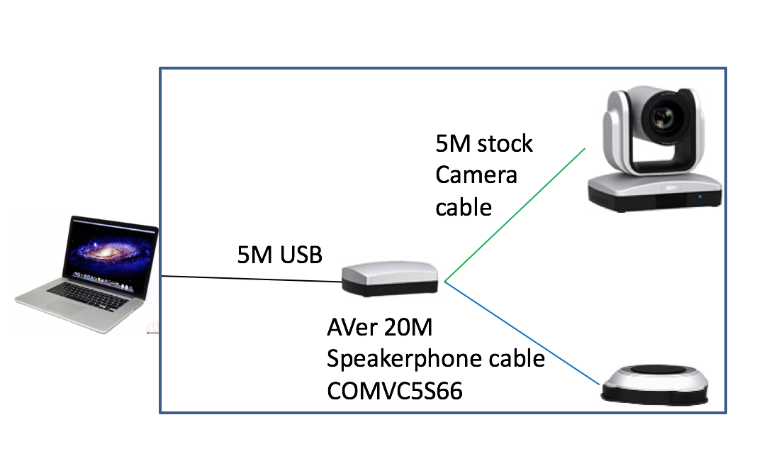 20m-cable.png