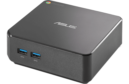 asus-chromebox-sm.png
