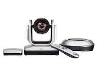 AVer VC520 GoToMeeting Bundle