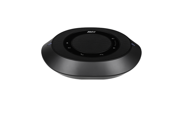 AVer VC520 Pro Expansion Speakerphone