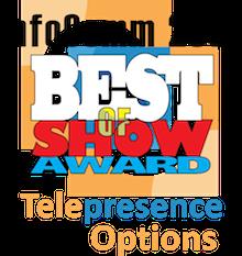 bos-award-2015.png