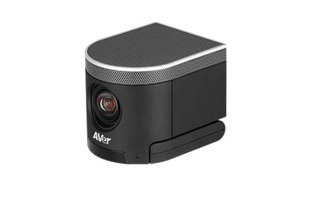 AVer CAM340+ Huddle Room Camera from VCGear.com