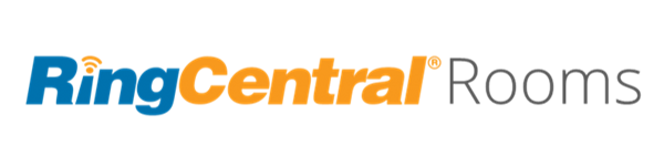 RingCentral Video Conferencing Room Kits