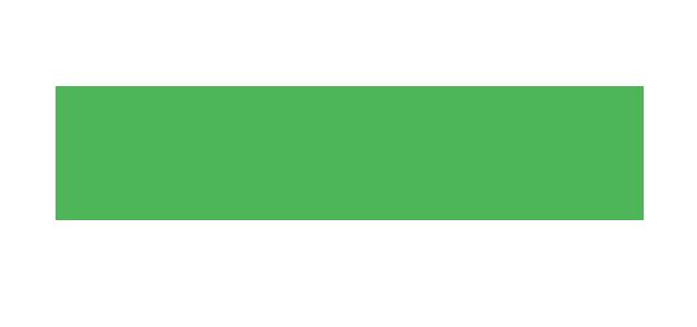DisplayTen Logo