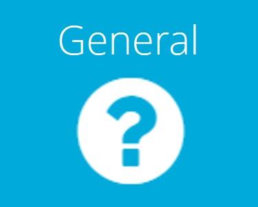 faq-general.jpg