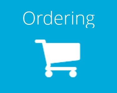 faq-order.jpg