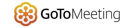 go-to-meeting-logo.jpg