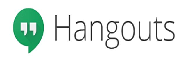 google-hangouts-logo.png