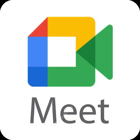 Google Meet Certified Product