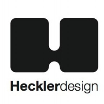 Heckler Design Logo