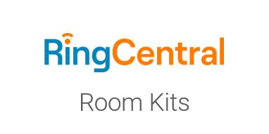 RingCentral Rooms Kits