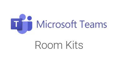 Microsoft Teams Kits