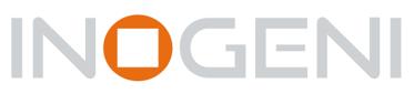 inogeni-logo.png