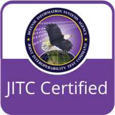 Microsoft Teams Certified Product