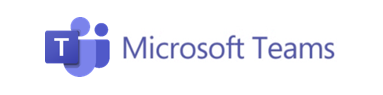 Microsoft Teams Video Conferencing Room Kits from