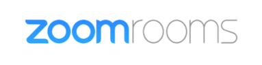 Zoom Rooms Video Conferencing Kits from