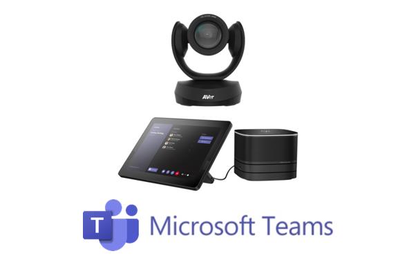 Microsoft Teams Kit