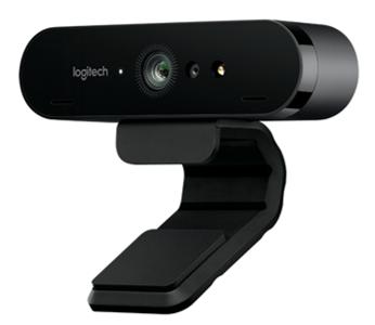 logitech-brio.png