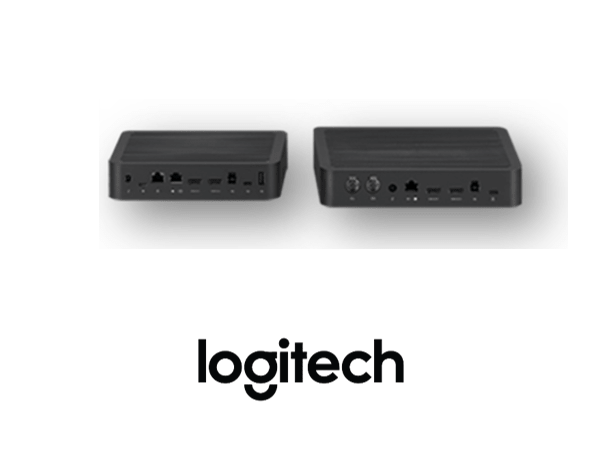 Logitech Rally from VCGear.com