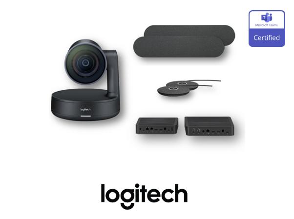 Microsoft solutions Kits