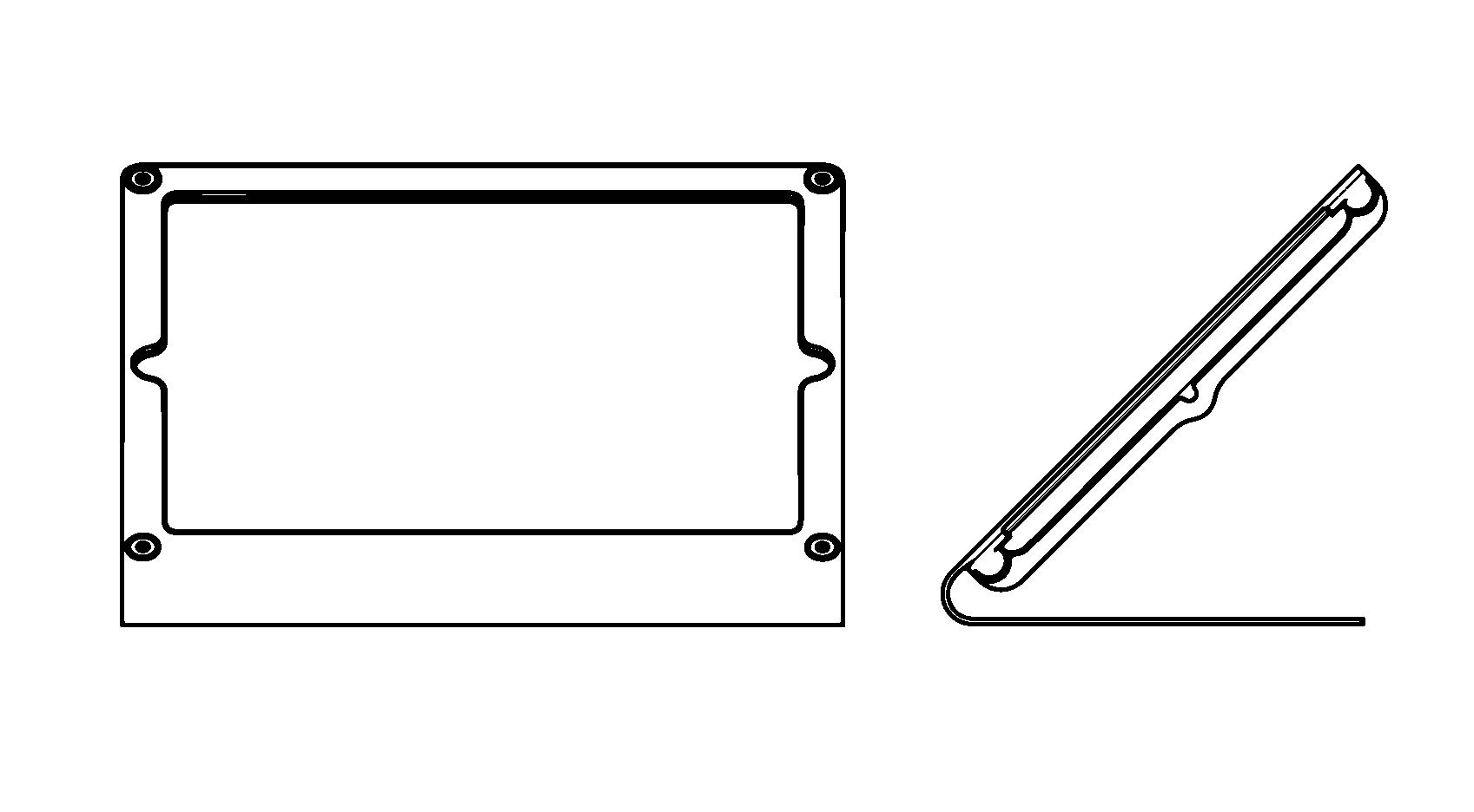 mini-stand-spec-01.png