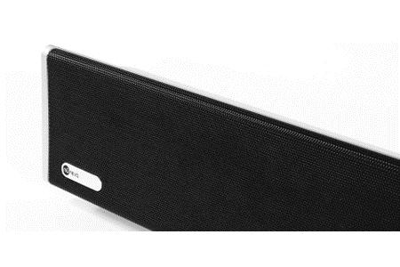AVer CAM340+ Huddle Room Camera