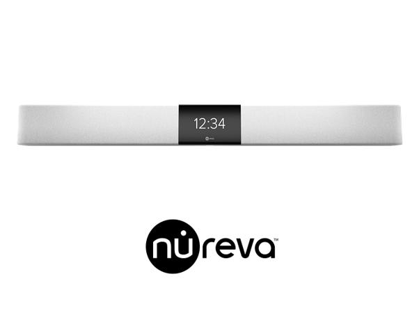Nureva HDL200 Video Conferencing Audio