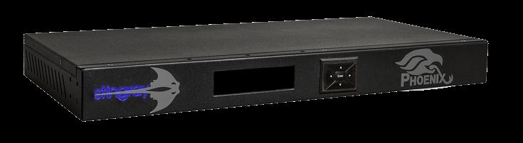 Phoenix Audio Stingray MT700