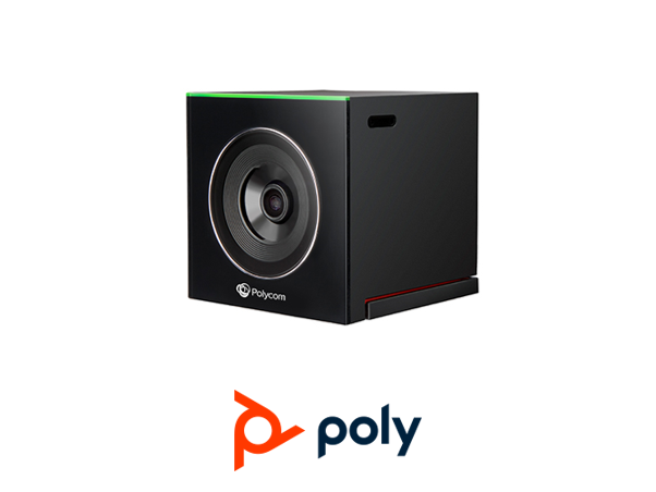 Poly G7500 from VCGear.com