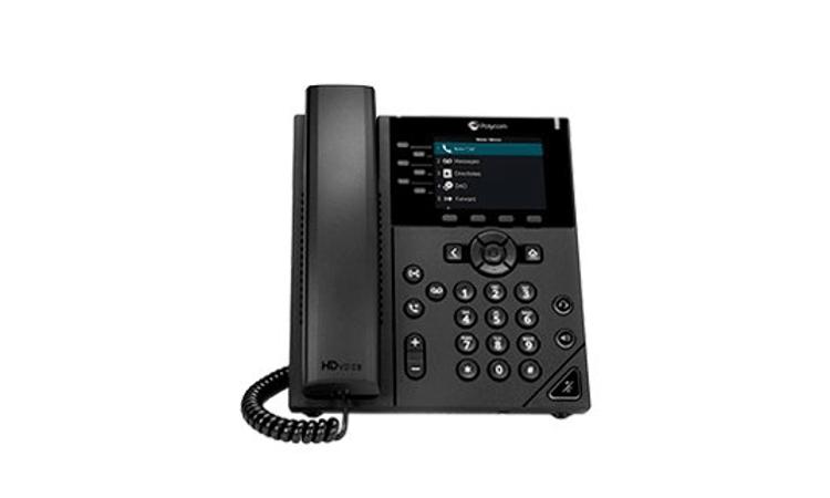 Polycom SIP VOIP Phones from VCGear.com