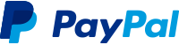 pp-logo-200px.png