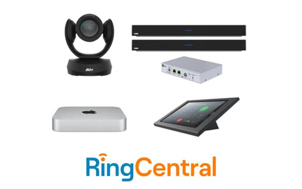 RingCentral Kit