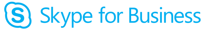 skype-for-business-logo.png