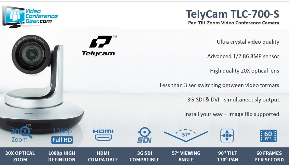 telycam-tlc-700-s-banner.png