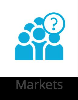 Video Conference Gear Vertical Markets FAQ