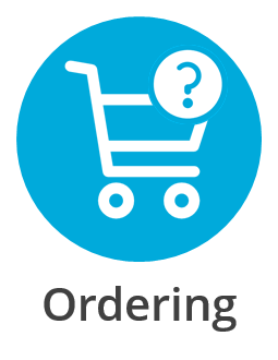 Video Conference Gear Ordering FAQ