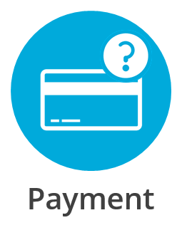 Video Conference Gear Payment FAQ