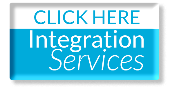Video Conference Gear Integration Services