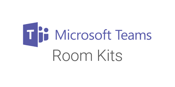 Microsoft Teams Kits